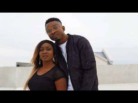 Nikki Laoye & Tolu - Nothing Without You (Official Video)