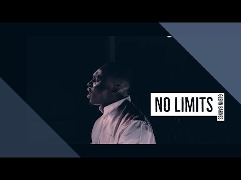 No Limits - Glenn Barnes (Official Music Video)