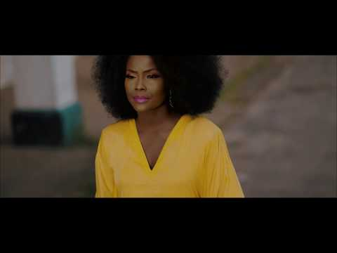 ONOS - YOUR NAME (JESUS) Official Video
