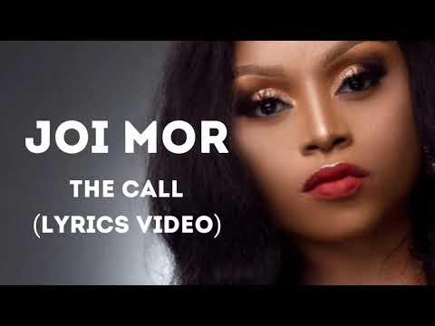 The Call - Joimor