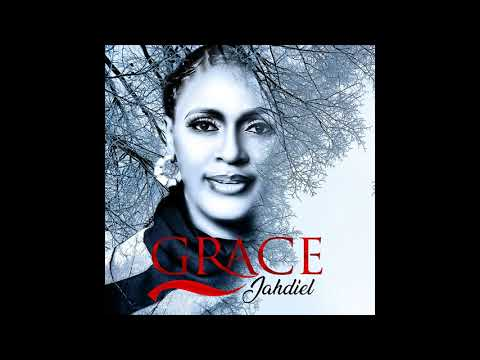 Jahdiel - Oh How I Love You ft Eben (Grace EP)