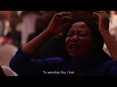 Worship Weekly With Pastor Chingtok (10) 2020.08.14 #wwpc