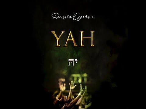 YAH - Dunsin Oyekan
