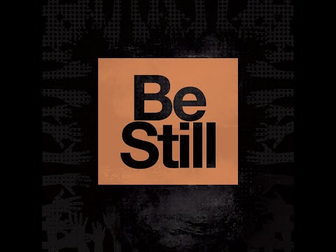 NEW!!!…BE STILL - Jumbo Aniebiet and Friends (OFFICIAL VIDEO)