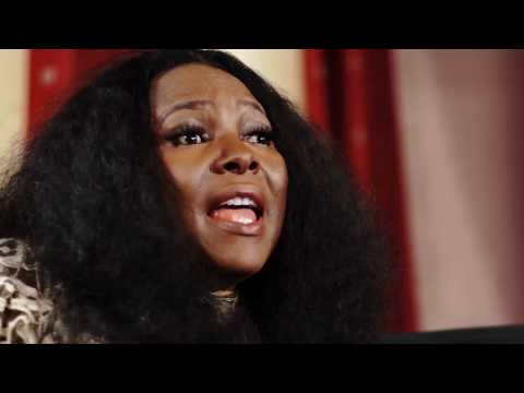 Aje Spice Life Assurance Official Video, Nigeria gospel music