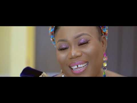WUMI - STORY CHANGER Featuring DARE DAVID (OFFICIAL VIDEO)