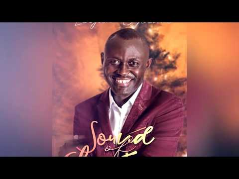 SOUND OF CHRISTMAS by ELIJAH OYELADE