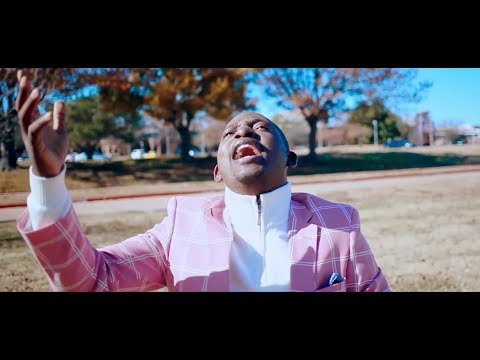 Awesome God - Dare David Ft Bukola Bekes ( Official Video)