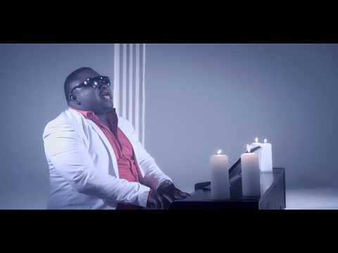 Solomon Lange - Yabo [Official Video]