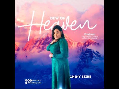 Dew of Heaven: Deep Prayer Music Lyrics Video: