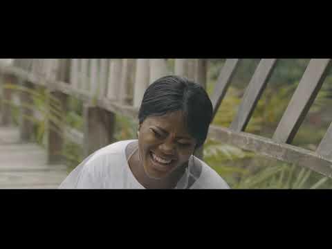 Temiloluwa - Purified ft Aduragbemi ( official Video)