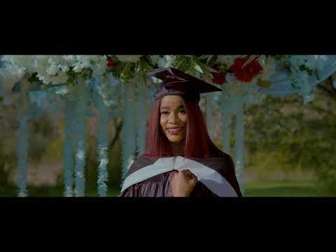 KING SAMBA - Halleluyah (Official Video)