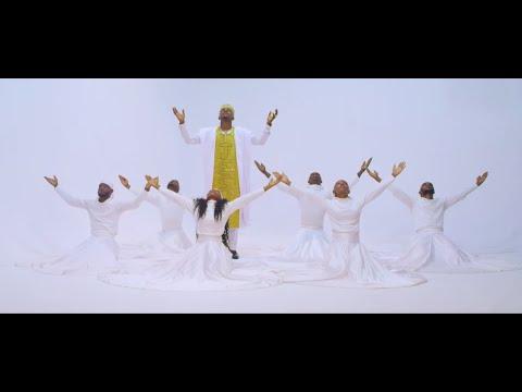Testimony Jaga - Jesus (Official Music Video)