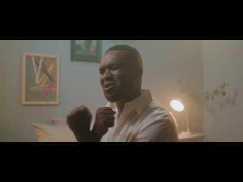 Joe Mettle-Yesu mo (Official Video)