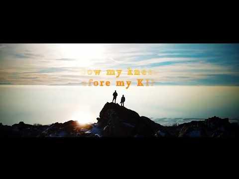 You Deserve My All Lyrics Video By Christy Abiona