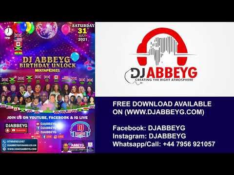 WEDDING DJ SONG DJABBEYG BIRTHDAY AUDIO UNLOCK TOP GOSPEL MIXTAPE 2021 AFROBEAT SINACH VIDEO