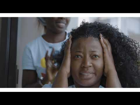Sangalala- Esther Chungu ft. Pompi (Mr & Mrs Nyathando)