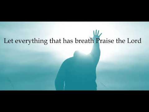 Highest Praise Lyrics by Martin PK