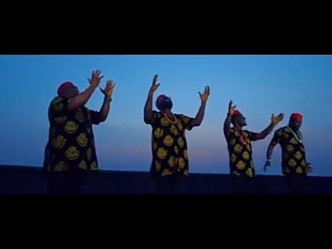 The Xplicit - Okaka Official Video