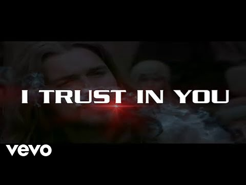 Iphy - I TRUST IN YOU [Lyric Video]