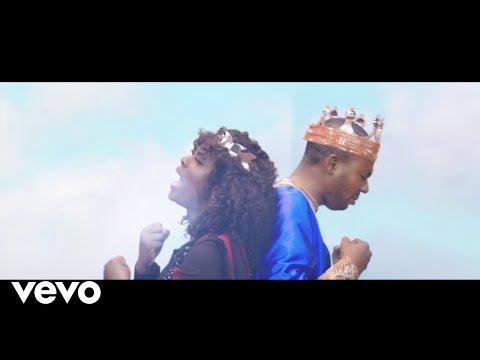 Mike & DeGlorious - Jesus [Official Video] ft. Onos Ariyo