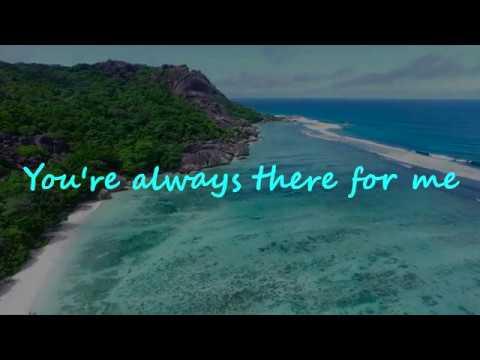 THANK YOU FATHER FT CHIGOZIE ACHUGO AKAGHA Lyrics video
