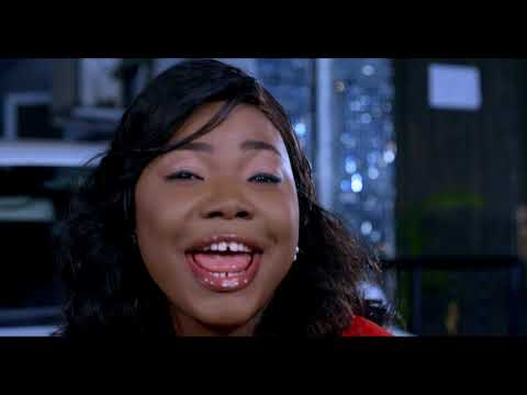 Mercy Chinwo - Chinedum (Official Video)