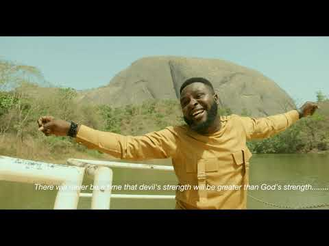 CHIMUANYA ( God watches over me )