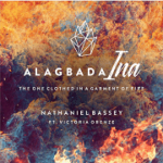 Alagbada Ina By Nathaniel Bassey Ft. Victoria Orenze (LYRICS)