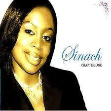 Sinach Chapter One