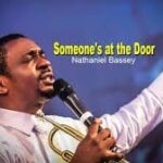 You Are Holy Lyrics| Nathaniel Bassey