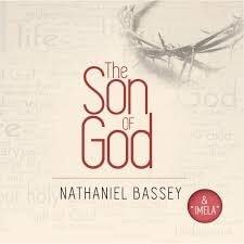 Someone's At The Door Lyrics | Nathaniel Bassey