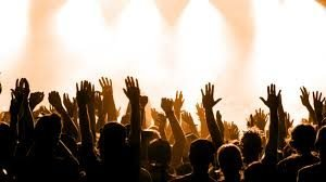 Hausa Worship Songs