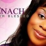 I'm Blessed Lyrics | Sinach