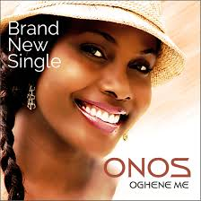Oghene Me Onos