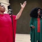 Peace Download and Lyrics | TY Bello Ft. Sinach, George