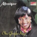 Atobiju Download and Lyrics | Monique Ft. Mike Abdul