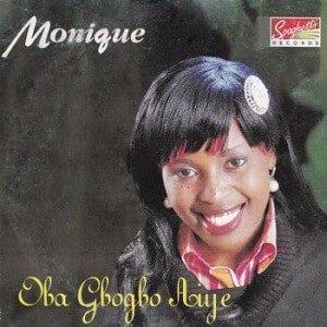 Atobiju Download and Lyrics | Monique Ft. Mike Abdul