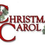 Joyful Joyful We adore Thee Lyrics | Christmas Carol