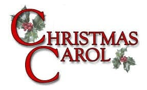 Christmas Carol Songs