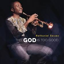 Eze Download and Lyrics | Nathaniel Bassey