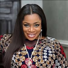 My Everything Sinach