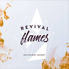 Take The Stage Download and Lyrics | Nathaniel Bassey