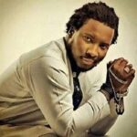 Sonnie Badu - Amazing God [MP3 and Lyrics]