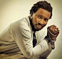 Amazing God Sonnie Badu
