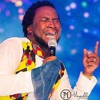 Eshe Oluwa Sonnie Badu