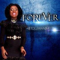 Forever Toluwanimee