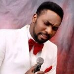 Halleluyah Download and Lyrics | David G