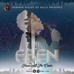 Eben - Jesus At the Center [MP3 and Lyrics]