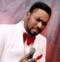 My Trust is in You Download and Lyrics | David G